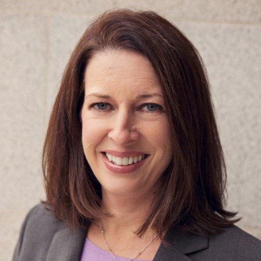 Elizabeth Howard Espinosa