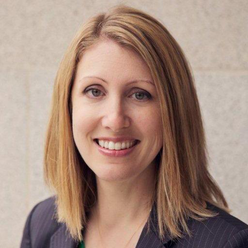 Kelly Brooks-Lindsey
